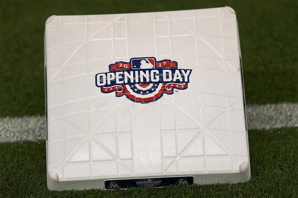 Should MLB Opening Day be a national holiday?