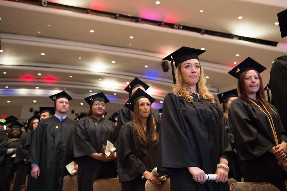 Does everyone need a college degree?