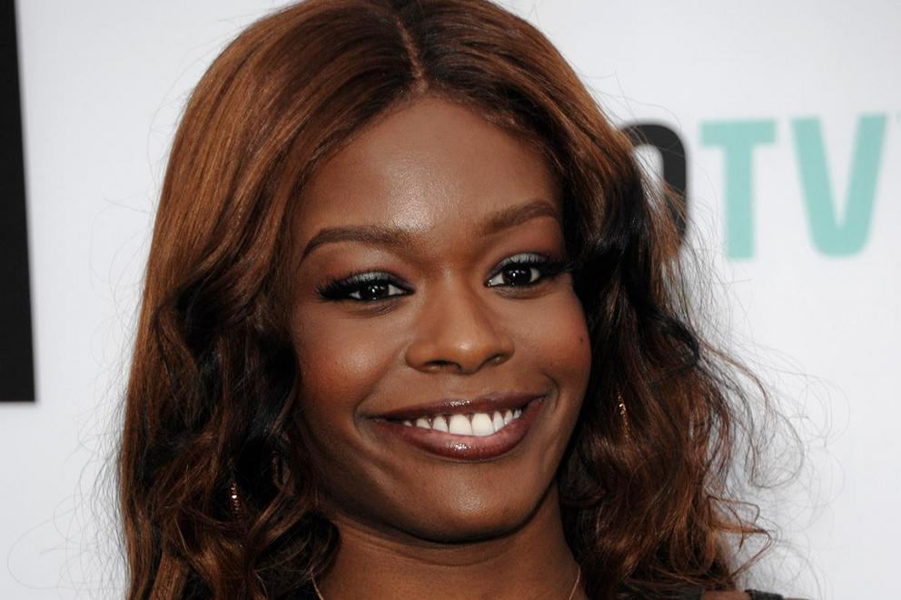 Is Azealia Banks misunderstood?