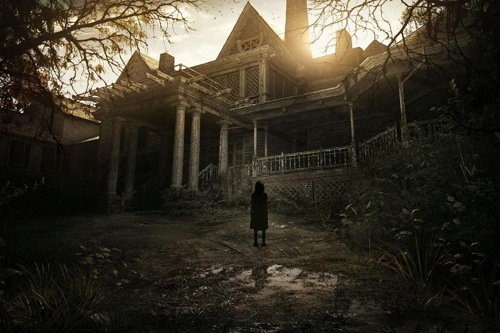 Does 'Resident Evil 7' live up to the hype?