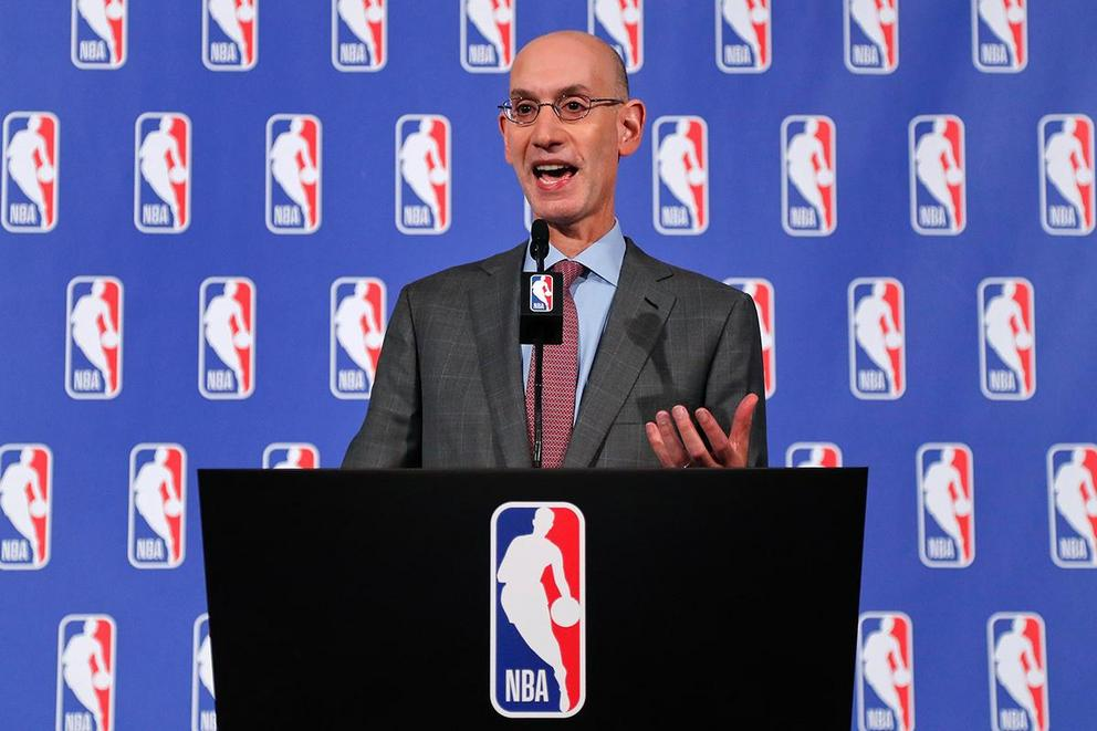 Will new NBA draft rules stop teams from tanking on purpose?