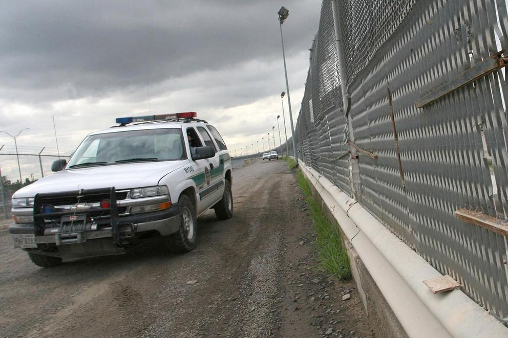 Should immigration enforcement be suspended during natural disasters?
