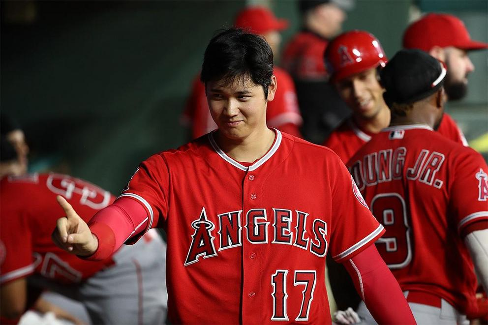 Should Shohei Ohtani stop pitching forever?