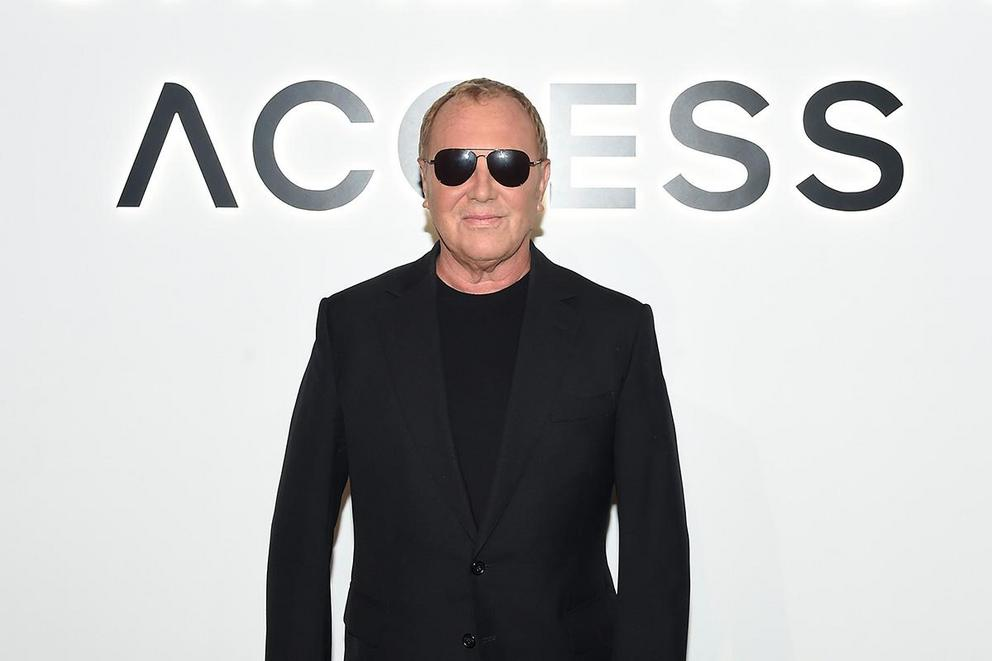 Will Michael Kors cheapen Versace?