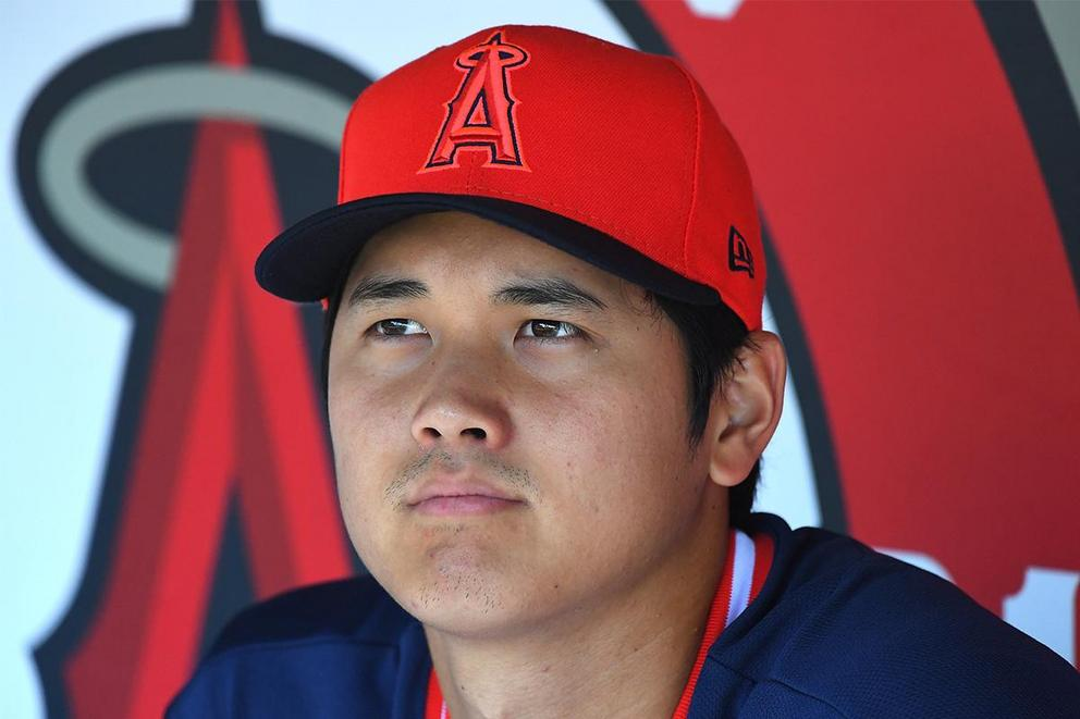 Should Shohei Ohtani pitch again this season?
