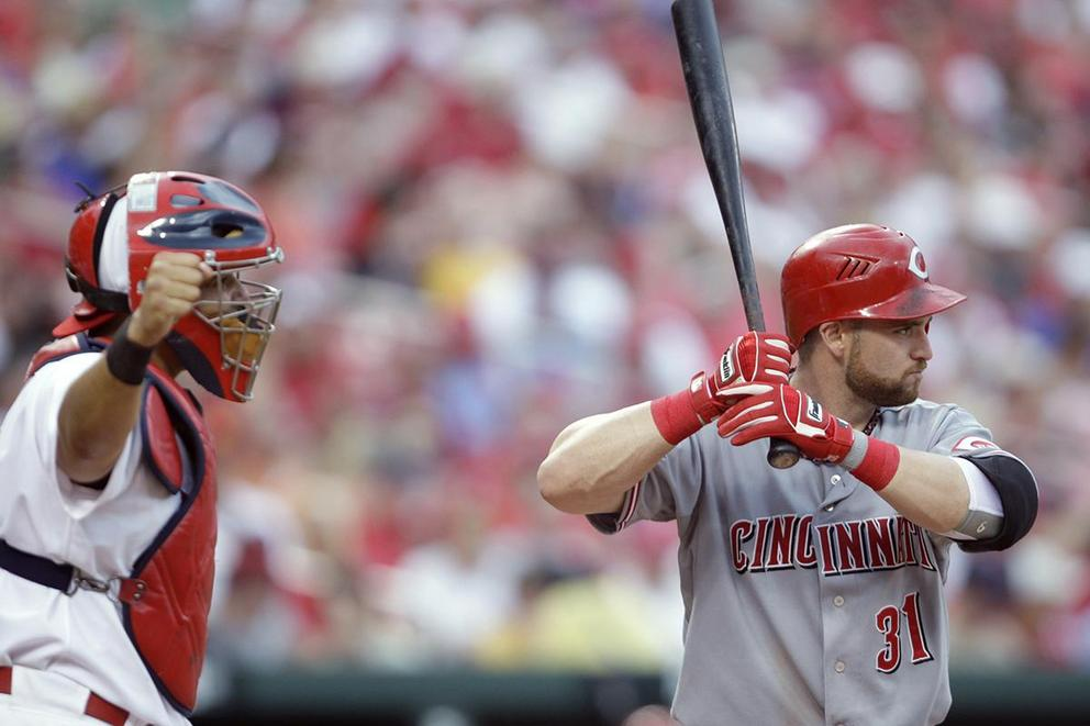 Will changing the intentional walk rule ruin baseball?