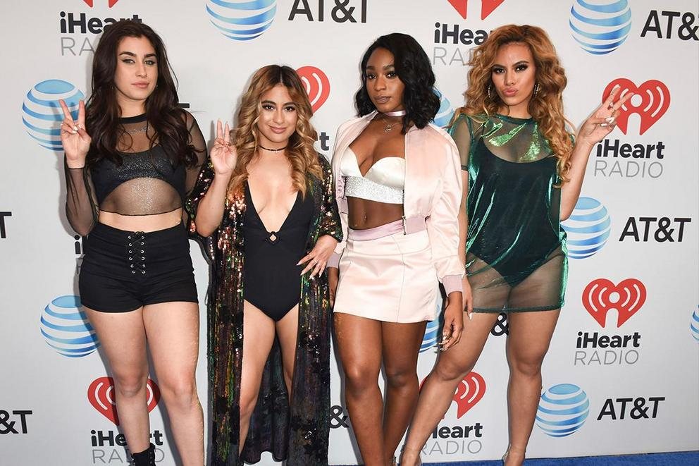 Fifth Harmony's ultimate girl power anthem: 'Bo$' or 'That's My Girl'?