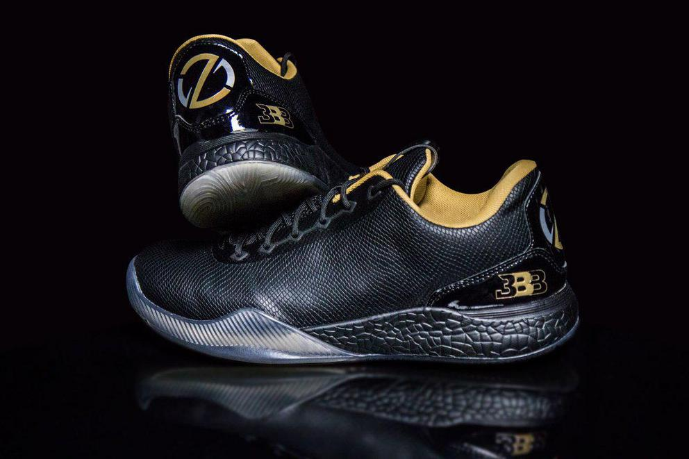Are Lonzo Ball's ZO2 Prime sneakers overpriced trash?