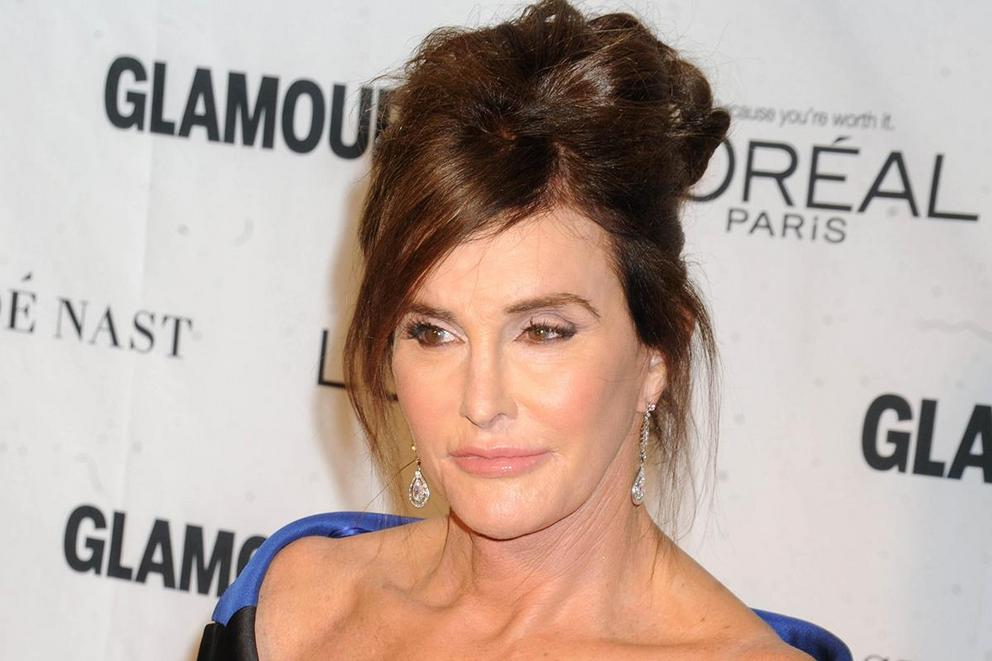 Can Caitlyn Jenner be a trans rights advocate and a Republican at the same time?