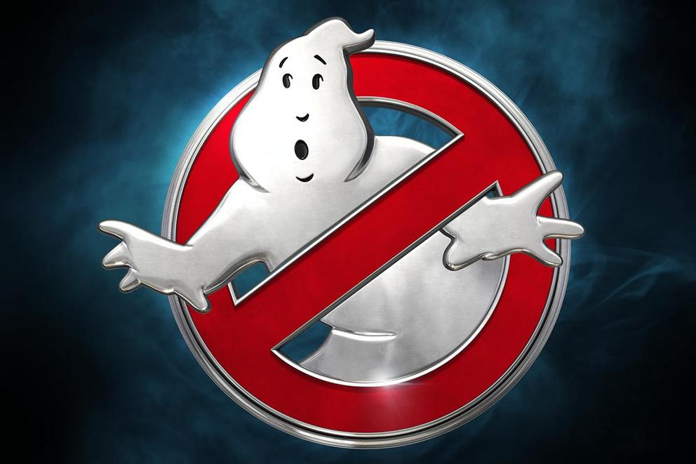 Why is the new Ghostbusters the most disliked YouTube trailer ever?