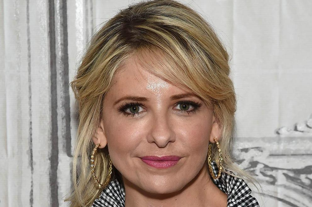 Sarah Michelle Gellar's best role: Buffy or Kathryn Merteuil?