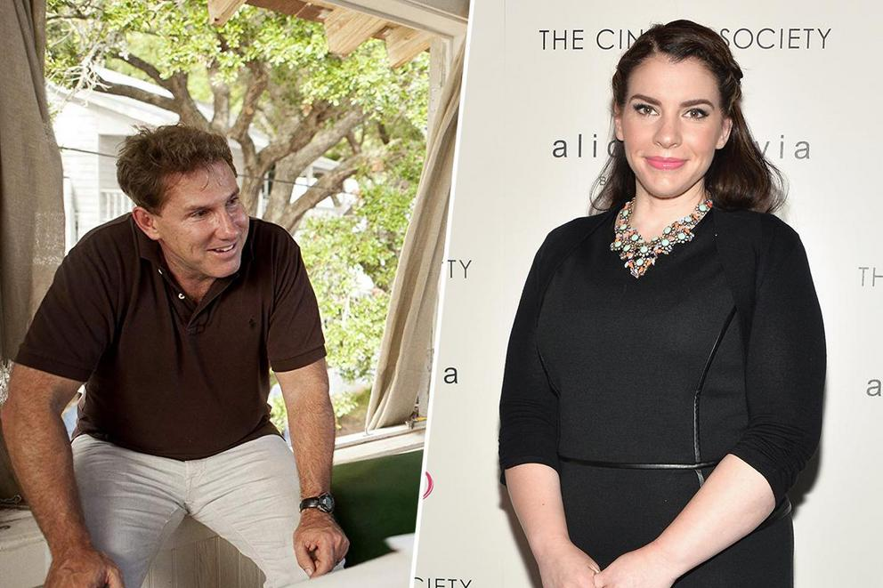 Who would write a better response to your crush: Nicholas Sparks or Stephenie Meyer?