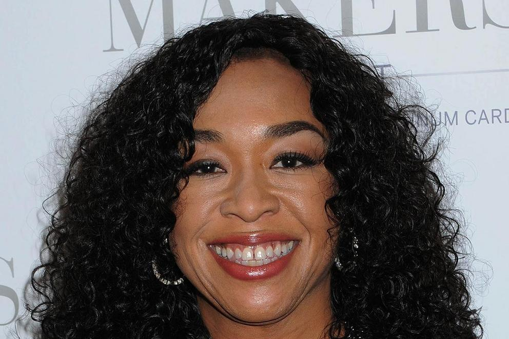 Did Shonda Rhimes make the right move to dump ABC for Netflix?