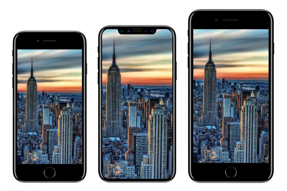 Would you pay $999 for an iPhone?
