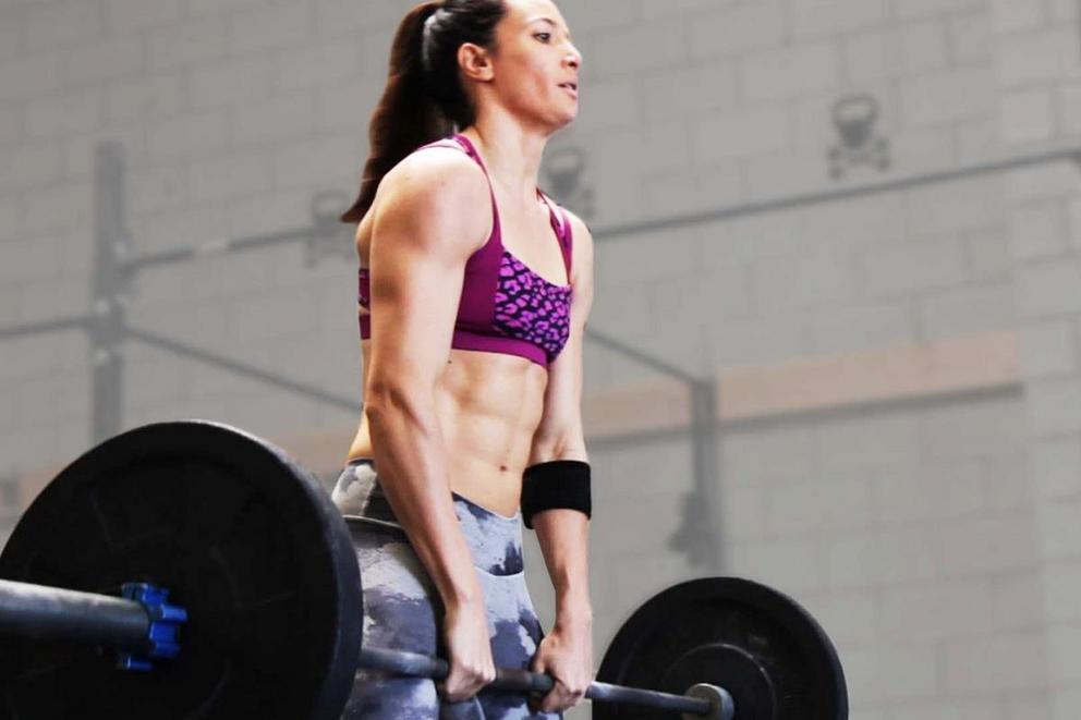 Is CrossFit just an unhealthy cult?