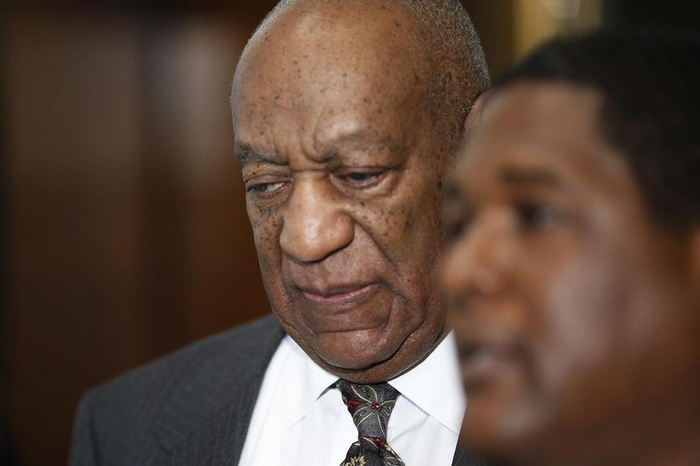 Bill Cosby is going to trial, will he be found guilty or walk?