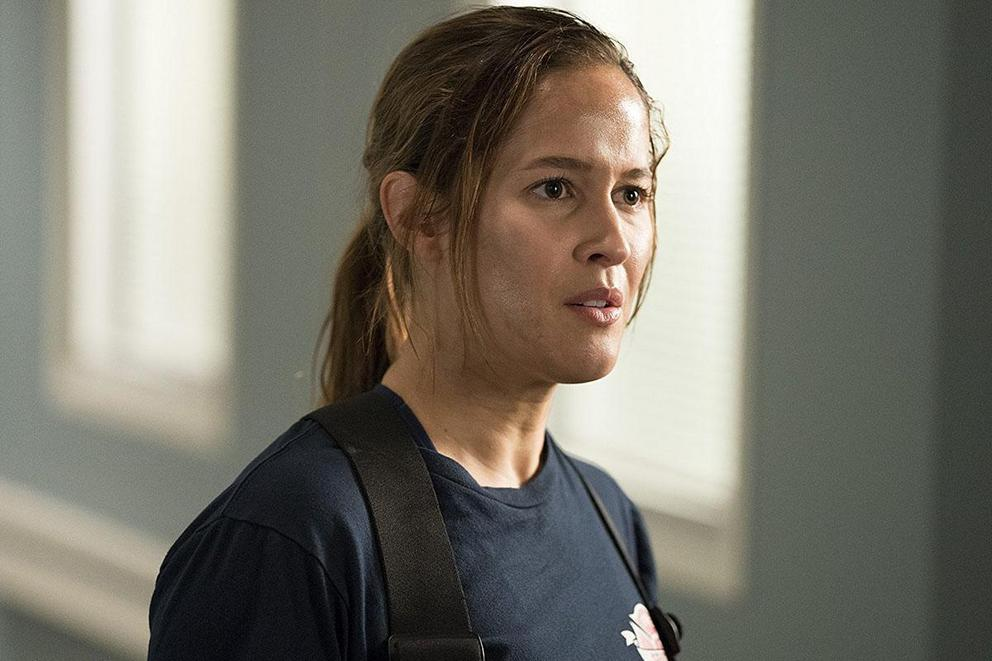 Is 'Station 19' worth watching?