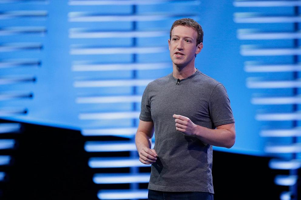 Facebook News Feed to focus more on friends and family. Are news publishers doomed?