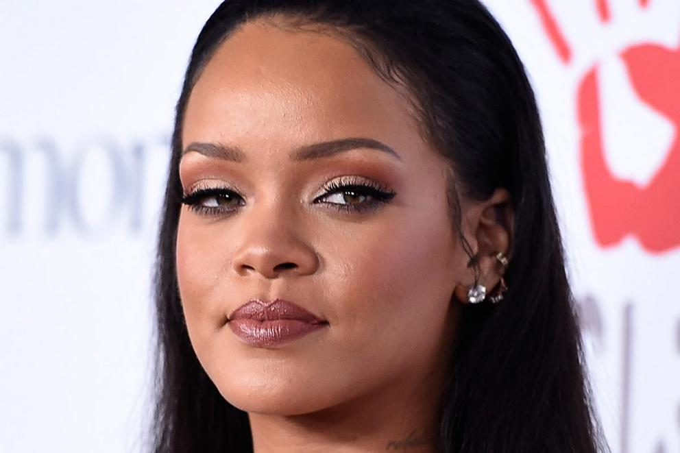 Rihanna or the Beatles: Who's the better Billboard chart-topping singles act?