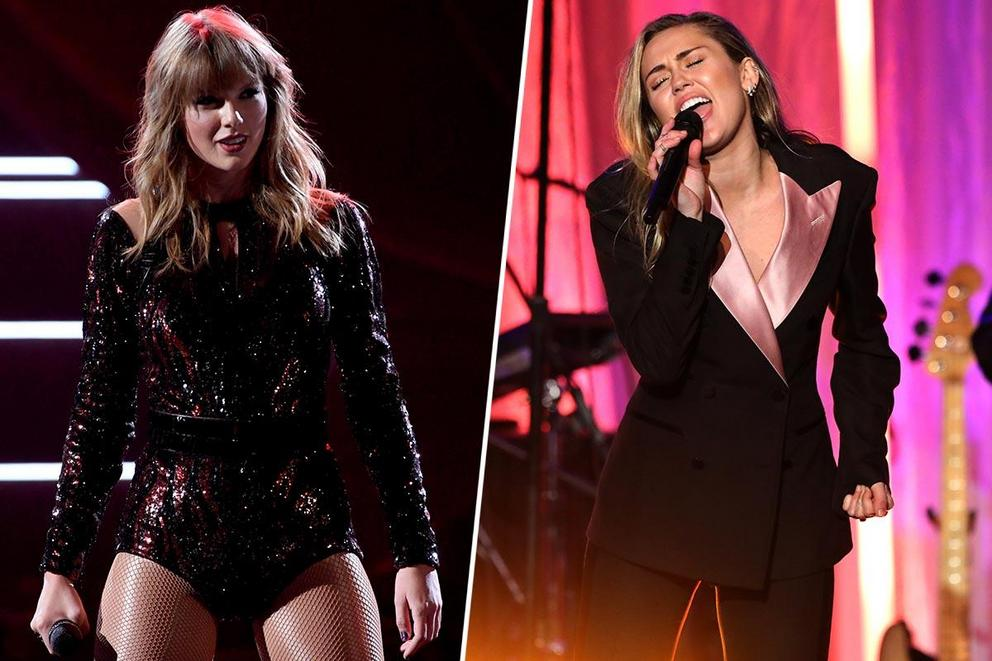 2019 Ultimate Fan Army: Swifties or Smilers?