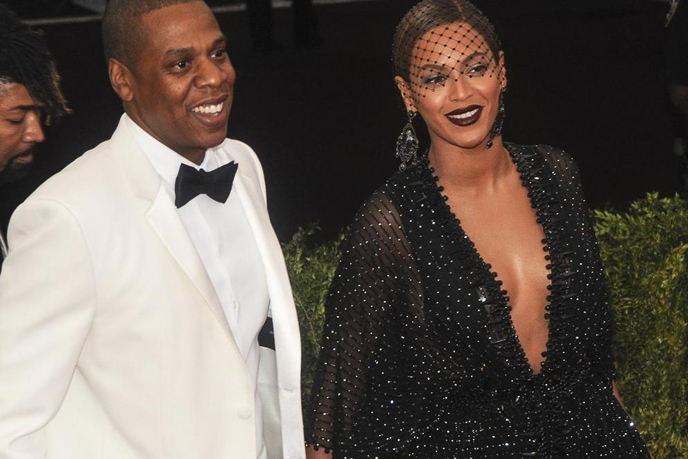 Best Beyoncé and Jay-Z collaboration: 'Crazy in Love' or 'Drunk in Love'?