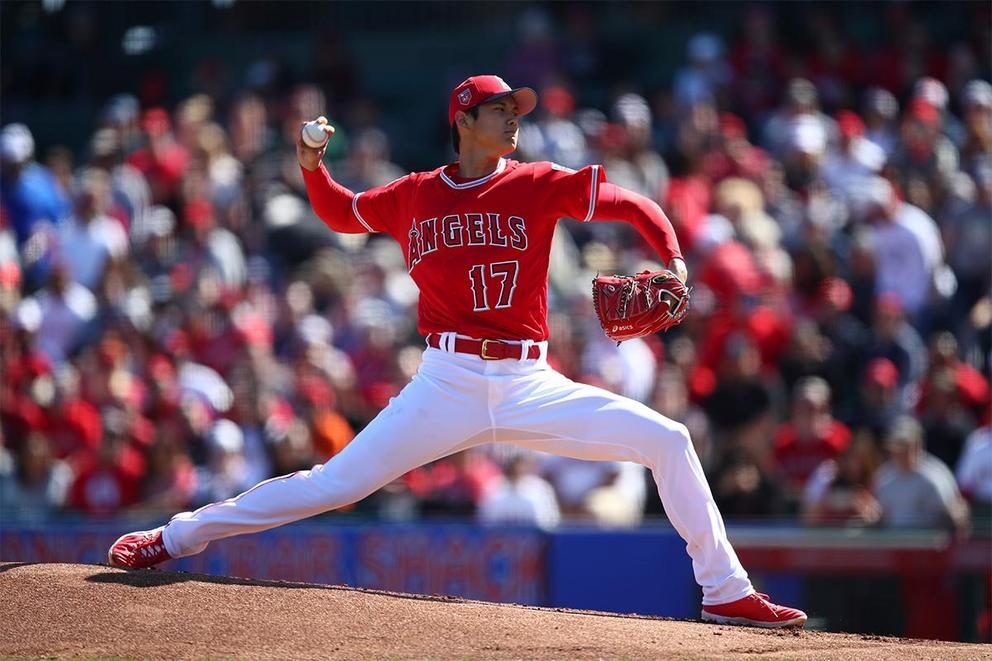 Should Shohei Ohtani start in the minors or majors?