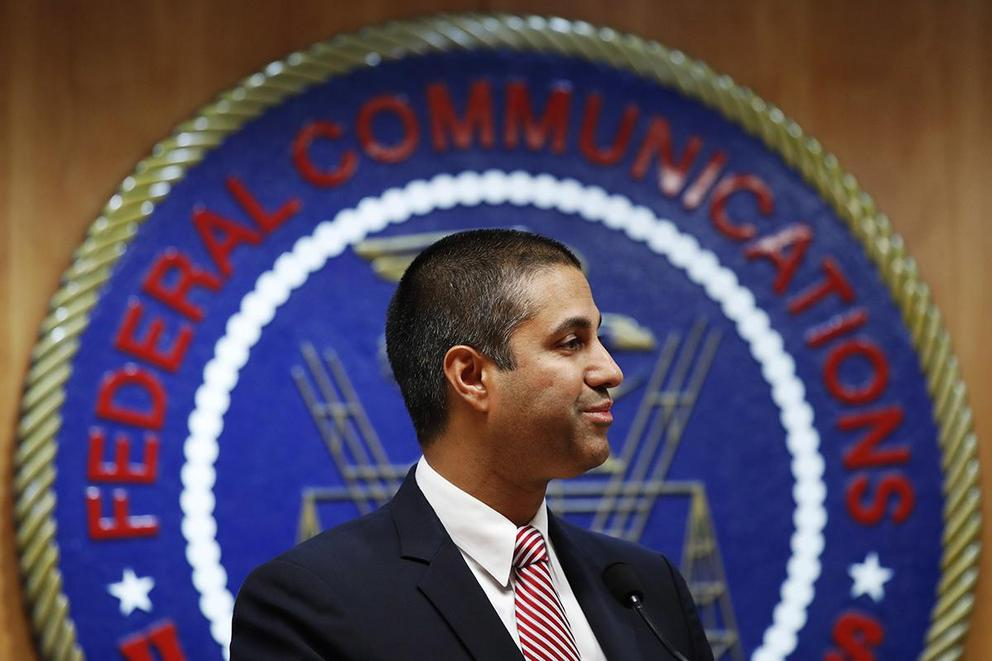 Is the death of net neutrality actually good for the Internet?