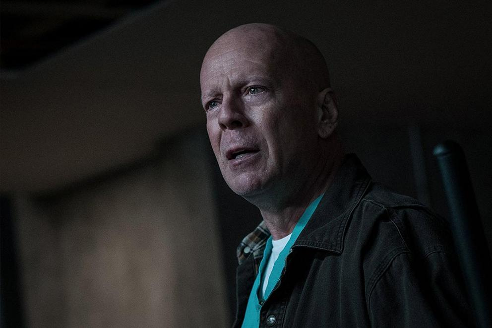 Is the 'Death Wish' remake doomed?