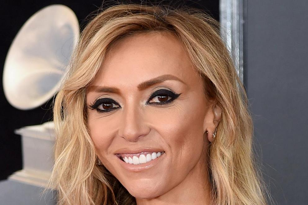 Does Giuliana Rancic deserve a comeback?