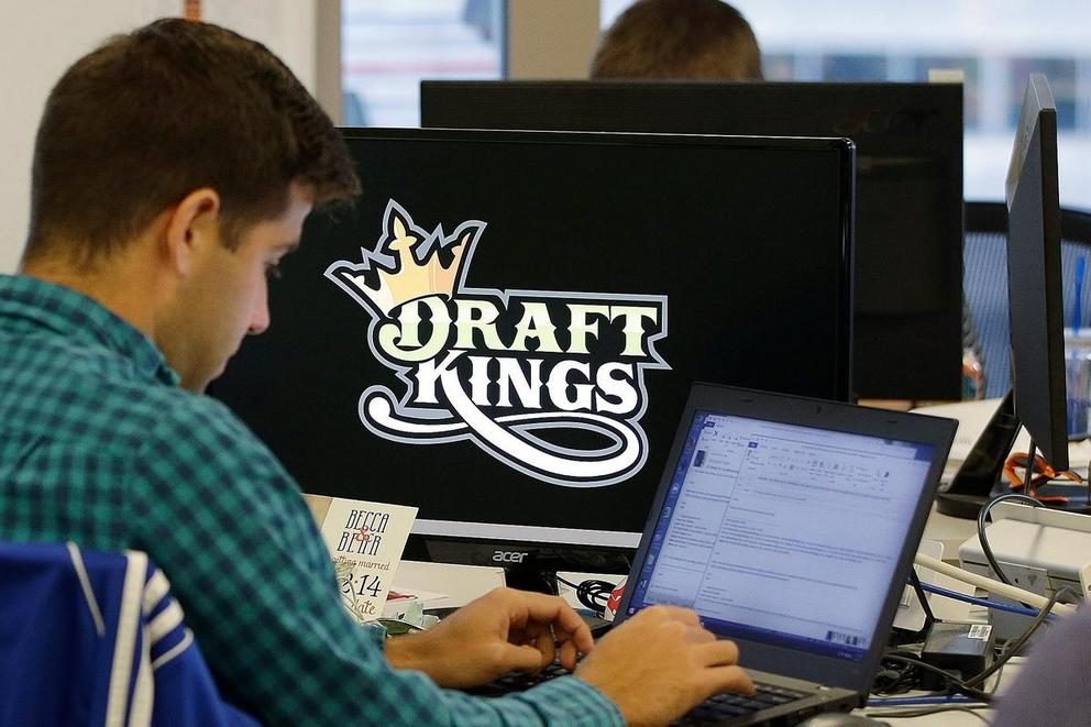 Do you think daily fantasy sports is gambling or a game of skill?