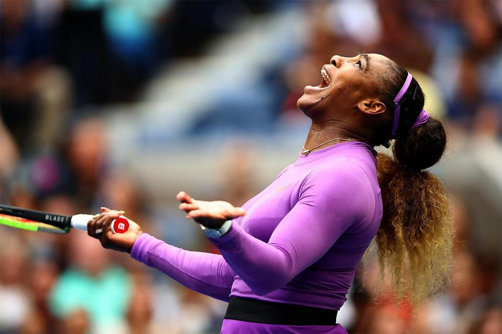 Will Serena Williams ever win another major?