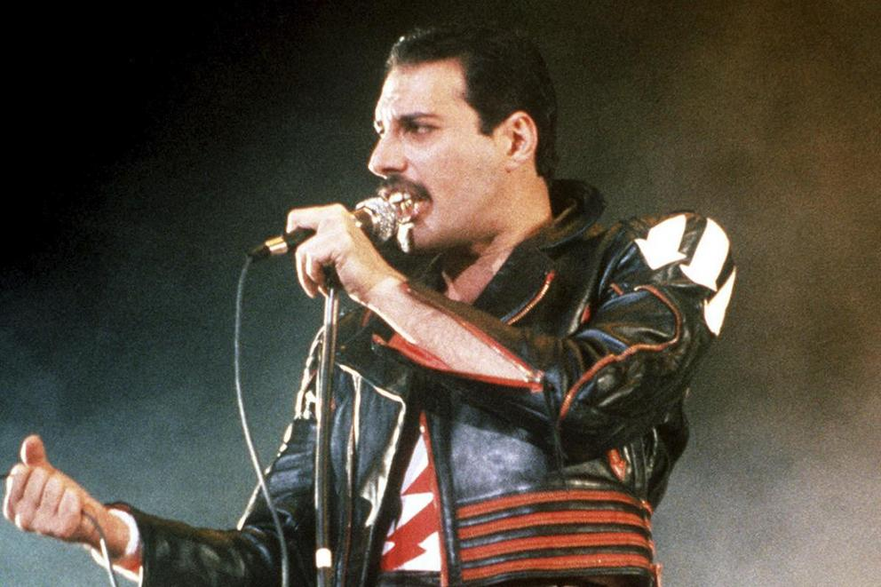 Queen's most iconic song: 'Bohemian Rhapsody' or 'Somebody to Love'?
