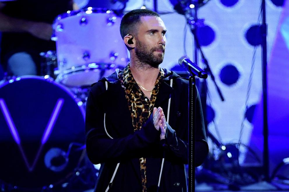 Is Maroon 5 a good choice for the Super Bowl halftime show?