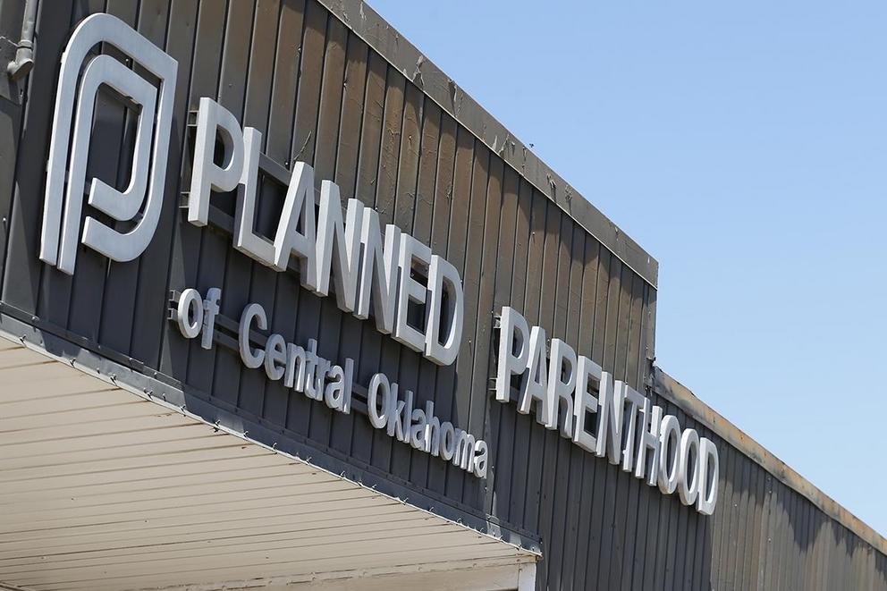 Should taxpayer dollars go toward funding Planned Parenthood?