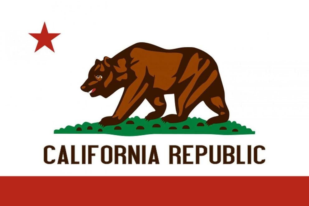 Should California secede from the US?