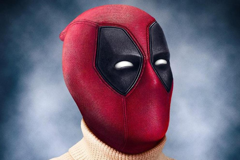 Did 'Deadpool' get snubbed at the Oscars?
