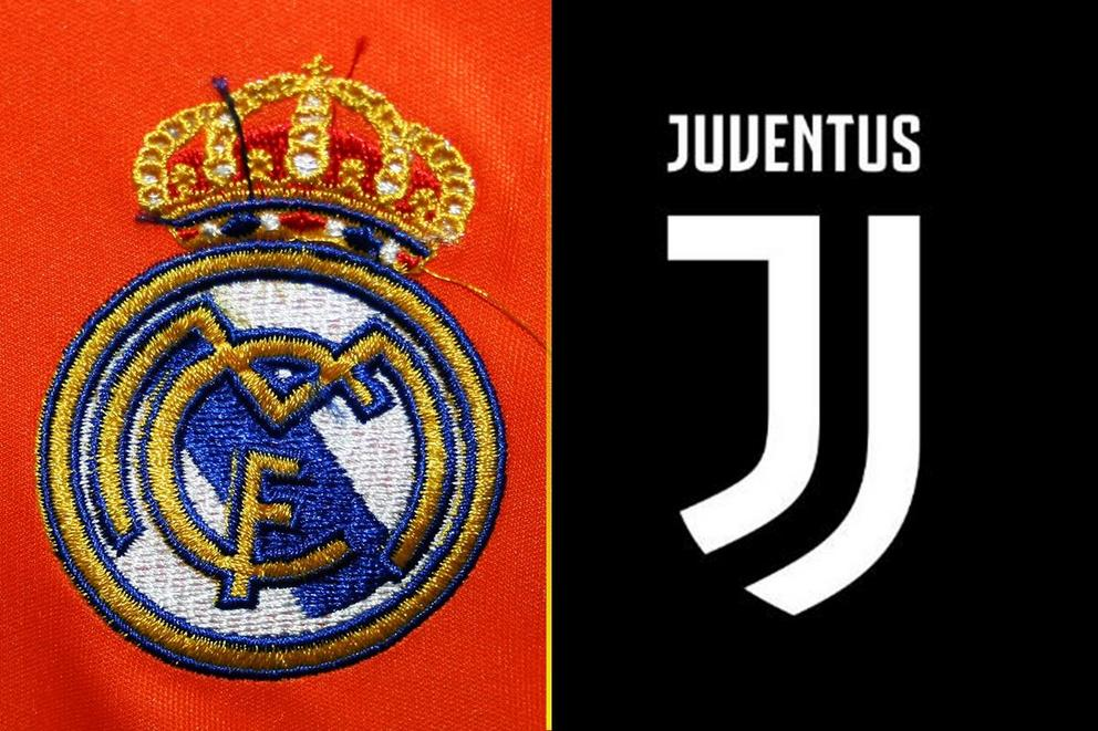 Who will win the UEFA Champions League Final: Juventus or Real Madrid?