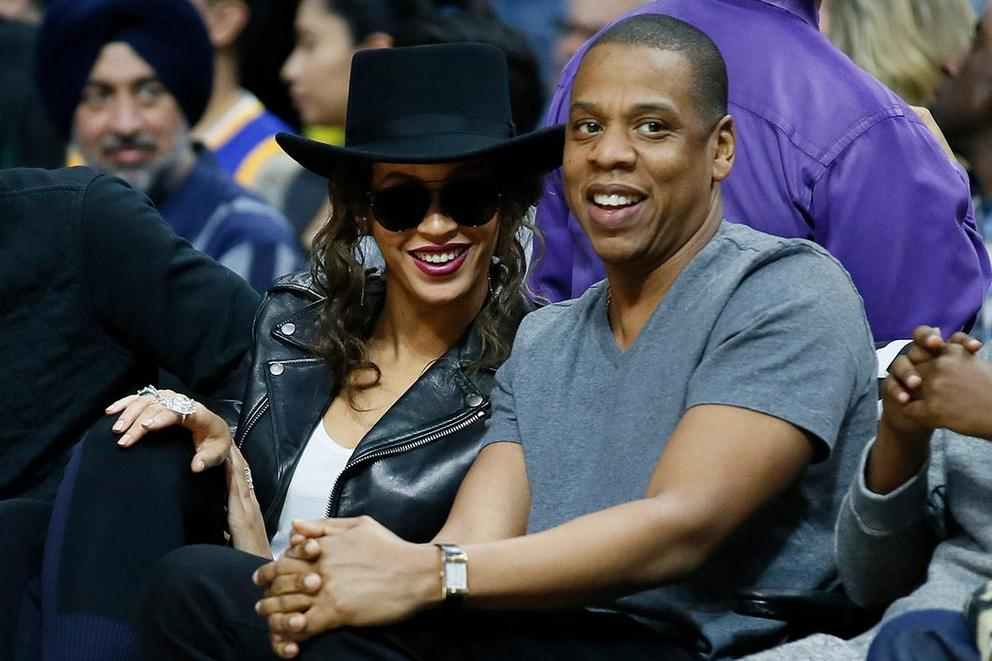 Is Beyoncé and Jay-Z's 'Everything is Love' any good?