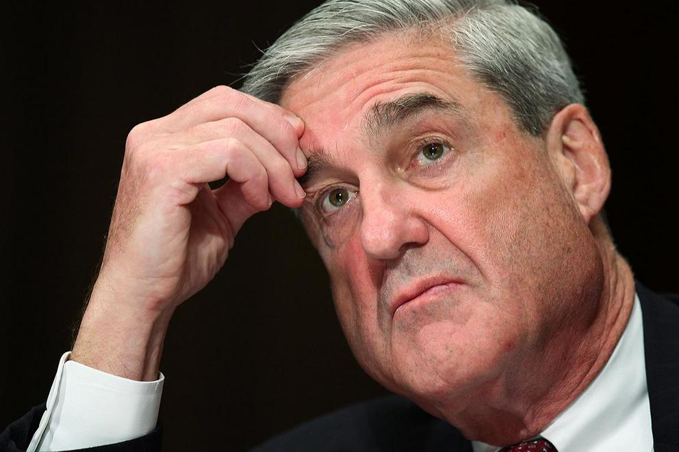 Should prosecutors be able to indict a sitting president?
