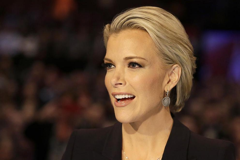 Megyn Kelly tells investigators Roger Ailes sexually harassed her. Is the Fox News CEO finished?