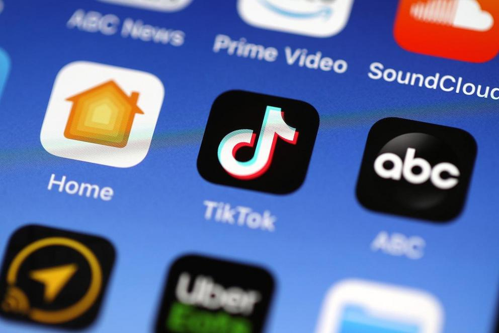 Is TikTok actually a threat to national security?