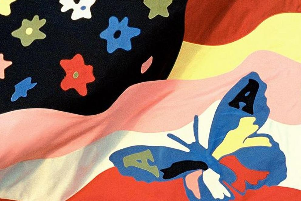 The Avalanches release new music after 16 years — worth the wait?