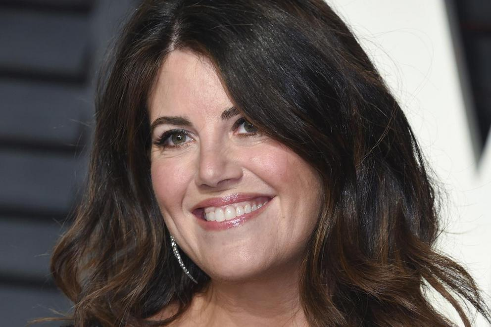 Does America owe Monica Lewinsky an apology?
