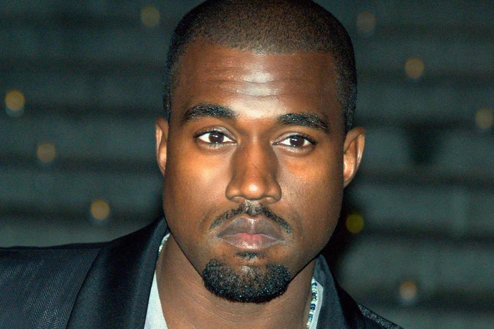 Kanye West's best album: 'The College Dropout' or 'My Beautiful Dark Twisted Fantasy'?