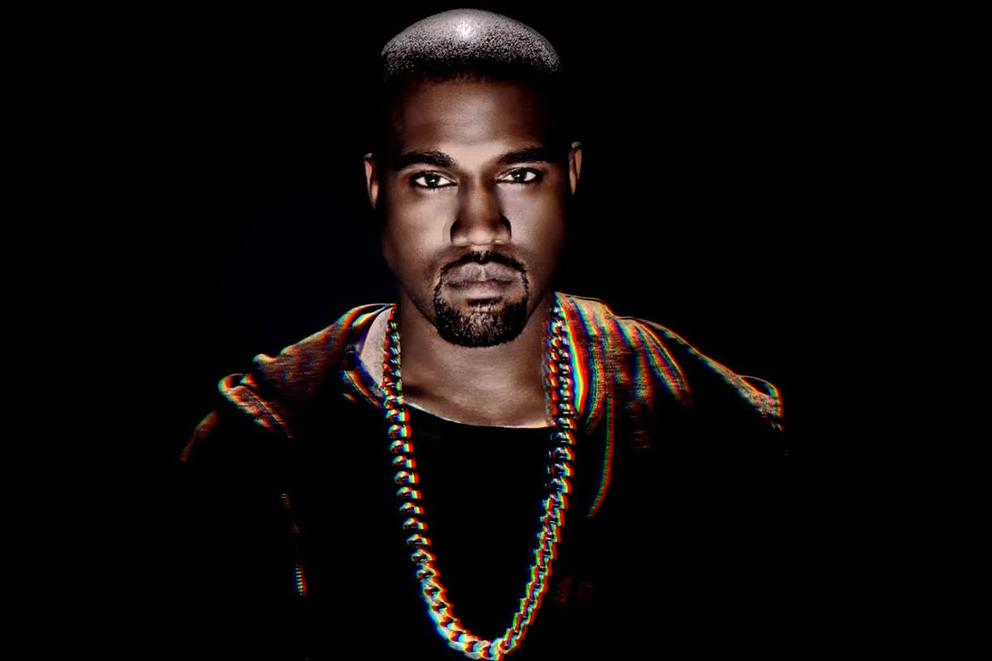 Kanye West drops new single from upcoming 'Cruel Winter' album. But is he overrated?