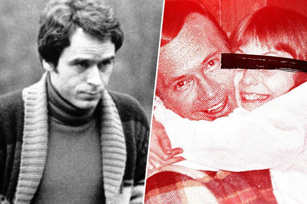Most shocking documentary: 'The Ted Bundy Tapes' or 'Abducted in Plain Sight'?