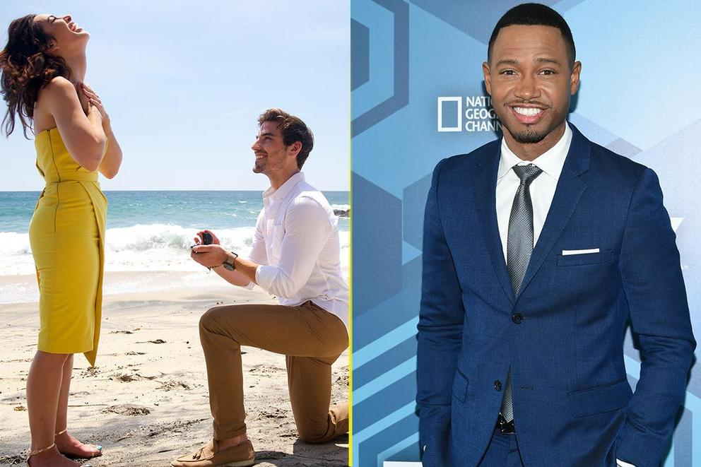 Best dating show: 'Bachelor in Paradise' or 'Are You the One'?