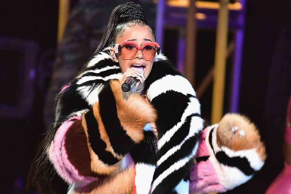 Is Cardi B's Fashion Nova line worth the hype?