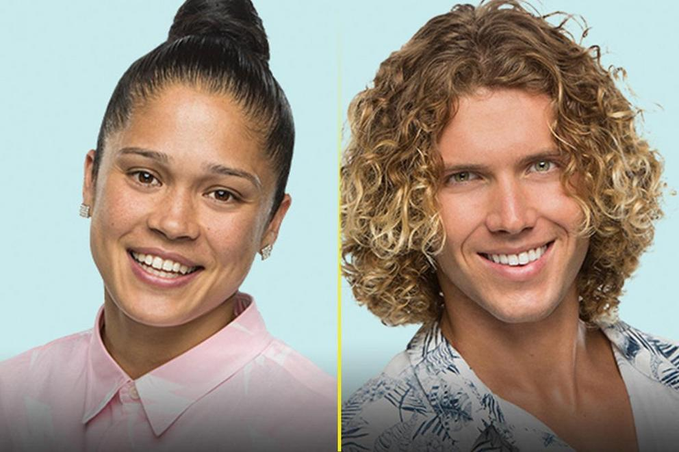 Did 'Big Brother' pick the wrong contestant to win?