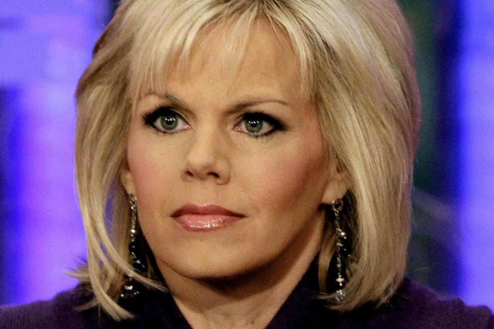 Gretchen Carlson accuses FOX CEO Roger Ailes of sexual harassment. Is the network in trouble?